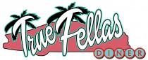 Logo von Restaurant True Fellas Diner GmbH in Gleisdorf