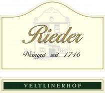 Logo von Restaurant Heuriger Zum Poysdorfer in Poysdorf
