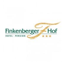 Logo von Restaurant Finkenberger Hof in Finkenberg