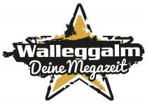 Logo von Restaurant Walleggalm GmbH in Saalbach-Hinterglemm