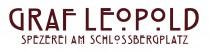 Logo von Restaurant Graf Leopold Spezerei in Graz