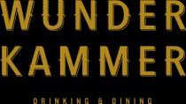 Logo von Restaurant Wunderkammer Drinking  Dining in Wien