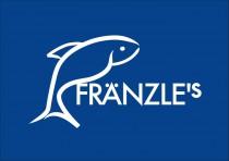 Logo von Restaurant Frnzle s in Fußach