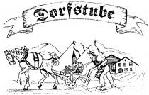 Logo von Restaurant Dorfstube Holzgau in Holzgau