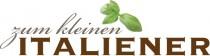 Logo von Restaurant Kleiner Italiener in Linz