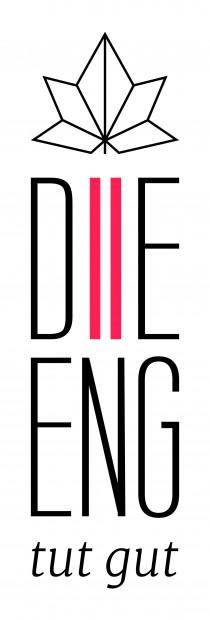 Logo von Restaurant Die Eng -Alpengasthof  Naturhotel in Hinterriss