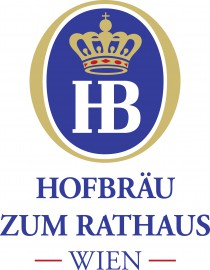 Logo von Restaurant Hofbru zum Rathaus in Wien