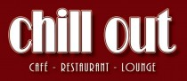 Logo von Restaurant chill out in Wien