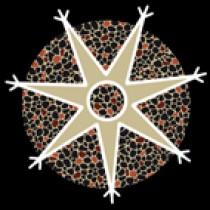 Logo von Restaurant Schloss Taverne in Zeltweg