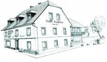 Logo von Restaurant Gasthof Knappenwirt in Mariahof