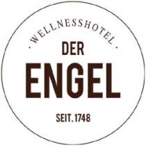 Logo von Restaurant Hotel Engel in Gran