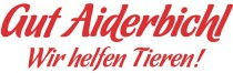 Logo von Restaurant Gut Aiderbichl in Henndorf bei Salzburg