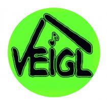 Logo von Restaurant GUMPOLDSKIRCHNER VEIGL-HÜTTE in Gumpoldskirchen