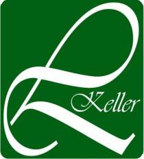Logo von Hotel Restaurant Litzlberger Keller in Seewalchen am Attersee