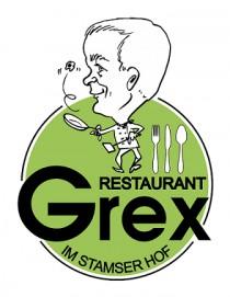 Logo von Restaurant Grex im Stamser Hof in Stams