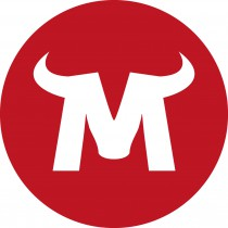 Logo von Restaurant Maredo Steakhouse Wien in Wien