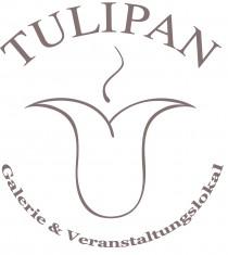 Restaurant Tulipan Galerie  Veranstaltungslokal in Trausdorf an der Wulka
