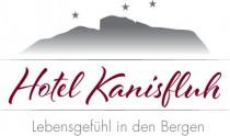 Restaurant Hotel Kanisfluh in Mellau