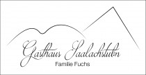 Logo von Restaurant Gasthaus Saalachstubn in Wals