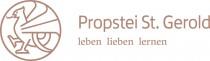 Logo von Restaurant Propstei St Gerold in St Gerold