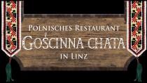 Logo von Restaurant Goscinna Chata Linz in Linz