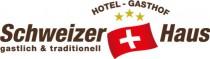 Logo von Restaurant Schweizerhaus in Stuhlfelden