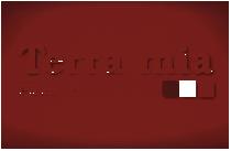 Logo von Restaurant Terramia in Voels