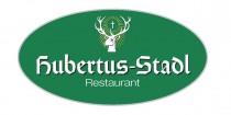 Restaurant Hubertus Stadl in Wien