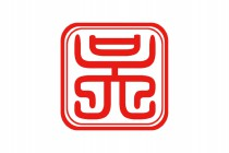 Logo von Mr Wu Sushi  Wok Restaurant in Villach