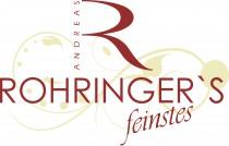 Logo von Restaurant Rohringer s Feinstes in Attersee