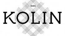 Logo von Das Kolin Restaurant GmbH in Wien