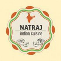 Logo von Natraj Indisches Restaurant in Wien