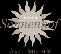 Logo von Restaurant Sonnenhof in Grn