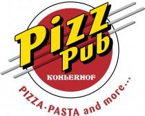 Logo von Aprs Ski  Restaurant in Fügen