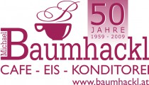 Restaurant Baumhackl Michael in Zistersdorf