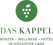 Logo von Restaurant DAS KAPPEL in Kitzeck im Sausal