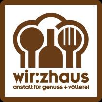 Logo von Restaurant Wirzhaus in St Radegund bei Graz