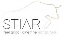 Logo von Restaurant STIAR  in Ischgl