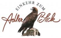 Logo von Restaurant Adlerblick in Mayrhofen