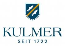 Logo von Fischrestaurant Kulmer in Birkfeld