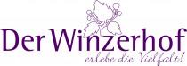 Logo von Restaurant Der Winzerhof in Achau