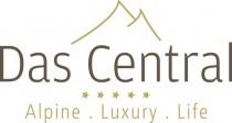 Logo von Restaurant Ötztaler Stube in Sölden
