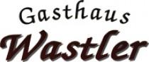 Logo von Restaurant Berggasthof Wastler in Thiersee