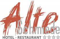 Logo von Restaurant Alte Schmiede in Seefeld in Tirol