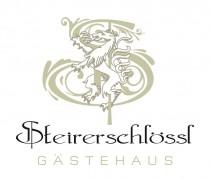 Logo von Restaurant Hotel Steirerschlössl in Zeltweg