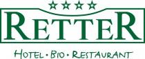 Logo von RETTER Seminar Hotel Restaurant in Pöllauberg