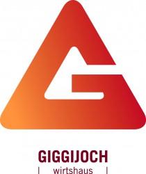 Logo von Restaurant Wirtshaus am Giggijoch in Sölden
