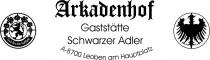 Restaurant Arkadenhof GmbH in Leoben