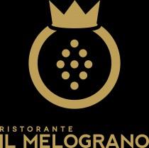 Logo von Restaurant Il Melograno in Wien