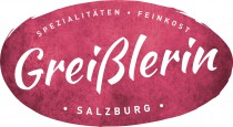 Logo von Restaurant Greißlerin Salzburg in Salzburg